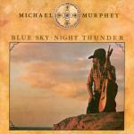Tải nhạc online Blue Sky-night Thunder Mp3 hot