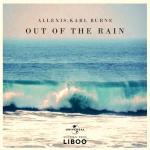 Tải bài hát Mp3 Out Of The Rain (Single) về điện thoại