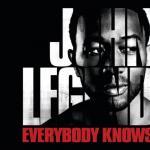 Nghe nhạc hay Everybody Knows (Single) mới