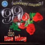 Download nhạc mới 999 Đoá Hoa Hồng (Romantic Concert) Mp3 miễn phí