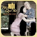Download nhạc hot Nhớ Nội Quê Xa (Single) hay nhất