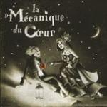 Tải nhạc La Mecanique Du Coeur Mp3 hot