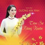 Tải bài hát Tâm Sự Nàng Xuân (Single) hay online