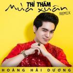 Download nhạc hay Thì Thầm Mùa Xuân Remix (Single) mới