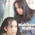 Nghe nhạc hot Collection Vol 2 (1997) Mp3 miễn phí