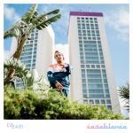 Tải bài hát online Casablanca (Single) Mp3 mới