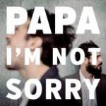 "Download nhạc hot I""M Not Sorry mới"