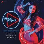 Download nhạc mới The Dance Project (Season 1: Episode 4) (EP) nhanh nhất