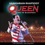 Nghe nhạc hot Hungarian Rhapsody Mp3 trực tuyến