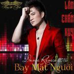 Nghe nhạc hay Bay Mất Người (Dance Remix 2016) mới