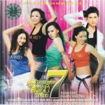 Nghe nhạc hot Liên Khúc Tôi Yêu 7 (Trăm Nhớ Ngàn Thương) (CD31) về điện thoại