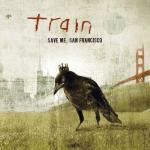 Tải nhạc mới Save Me, San Francisco (Golden Gate Edition) Mp3 hot