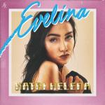 Download nhạc hay Katri Helena (Single) Mp3 hot