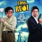 Nghe nhạc Long Ruồi OST chất lượng cao