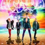 Download nhạc mới Megalomania (3rd Album) nhanh nhất