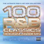 Tải nhạc online Ultimate R&B Love 2009 (Double CD) (International Version)