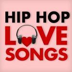 Tải nhạc hay Hip Hop Love Songs Mp3 online