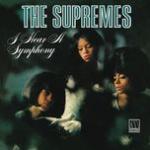Nghe nhạc Mp3 I Hear A Symphony (Remastered)