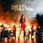 "Tải bài hát Mp3 I""m Still Loving You (Single) hot"