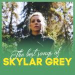 Download nhạc mới The Best Songs Of Skylar Grey hot