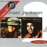 Tải bài hát hay Got To Be There / Forever Michael Mp3