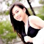 Tải bài hát mới Tuyển Tập Ca Khúc Hay Nhất Của Như Hexi hot