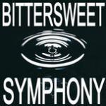 Tải nhạc hay Bittersweet Symphony (Single) nhanh nhất