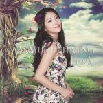 Nghe nhạc online Masayume Chasing (Single) về điện thoại