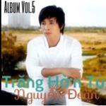 Nghe nhạc online Trăng Hờn Tủi (Vol. 5) Mp3 mới