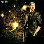 Tải bài hát hot Tùng Thuận mới nhất