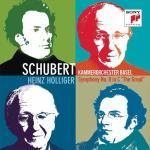 "Download nhạc hot Schubert: Symphony In C Major, ""The Great"" mới online"
