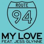 Nghe nhạc mới My Love (Single) Mp3 miễn phí