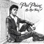 Download nhạc Mp3 Phũ Phàng (Single) trực tuyến