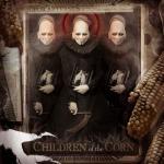 Tải bài hát online Children Of The Corn chất lượng cao