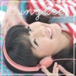 Nghe nhạc mới Kum Tuk Tai (Single) hay nhất
