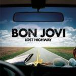 Tải nhạc online Lost Highway Mp3