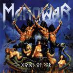 Download nhạc hot Gods Of War nhanh nhất