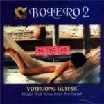 Tải bài hát online Bolero 2 (Vol. 50) mới