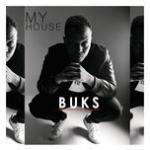 Tải bài hát hot My House (Single) miễn phí