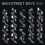 Tải bài hát hay DNA Mp3 online