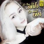 Download nhạc online Có Bao Giờ Anh Sợ Mất Em (Single) Mp3 mới