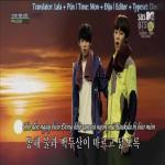 Tải bài hát mới Rookie King - Tập 1 (Vietsub) về điện thoại