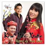 Download nhạc Mp3 Hương Sắc Mùa Xuân miễn phí
