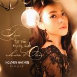 Tải nhạc Trả Lại Em Ngày Anh Chưa Đến (Single) hay nhất