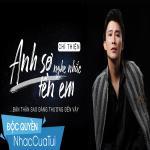 Download nhạc online Anh Sợ Nghe Nhắc Tên Em (Single) miễn phí