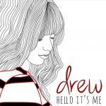 "Nghe nhạc hay Hello It""s Me (EP)"