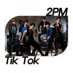 Download nhạc Mp3 Tik Tok (Digital Single) về điện thoại