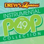 "Tải bài hát hot Drew""s Famous Instrumental Pop Collection (Vol. 49) hay nhất"