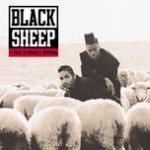 """Tải bài hát A Wolf In Sheep""""s Clothing về điện thoại"""