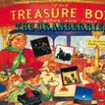 Nghe nhạc Treasure Box : The Complete Sessions 1991-99